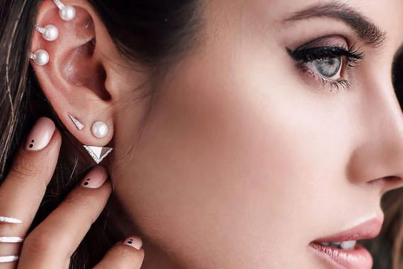 Benefits of Ear Piercing and their Scientific Facts | Body Art Supply